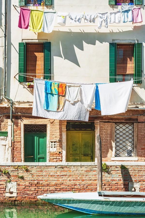 was-Italië (1)