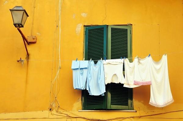 was-Italië (14)