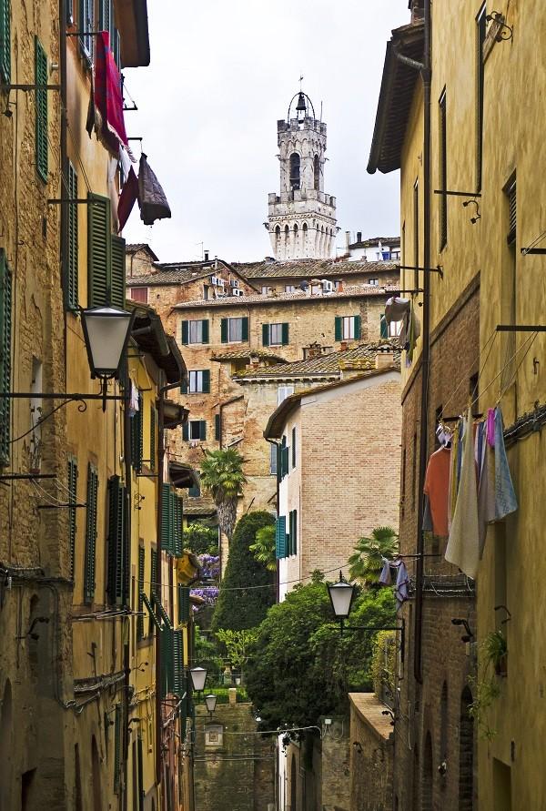 was-Italië (19)