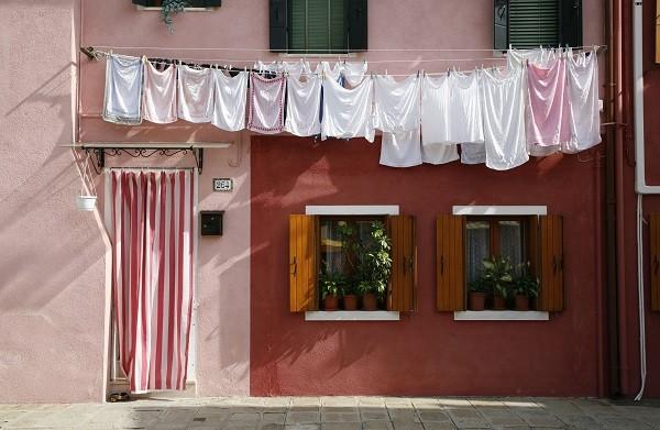 was-Italië (2)