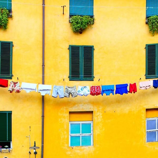 was-Italië (24)