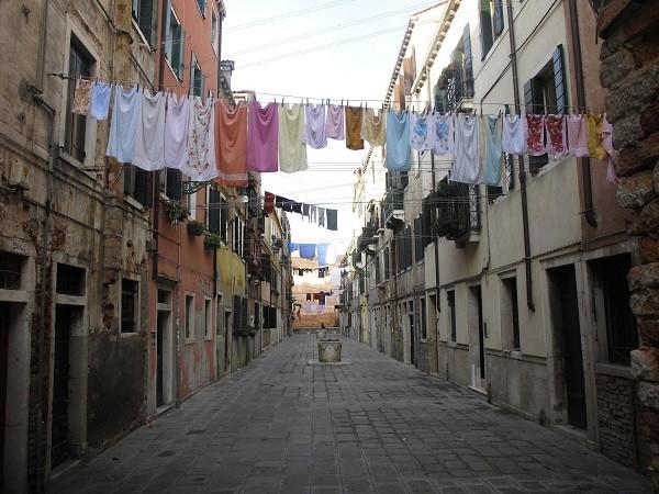 was-Italië (5)