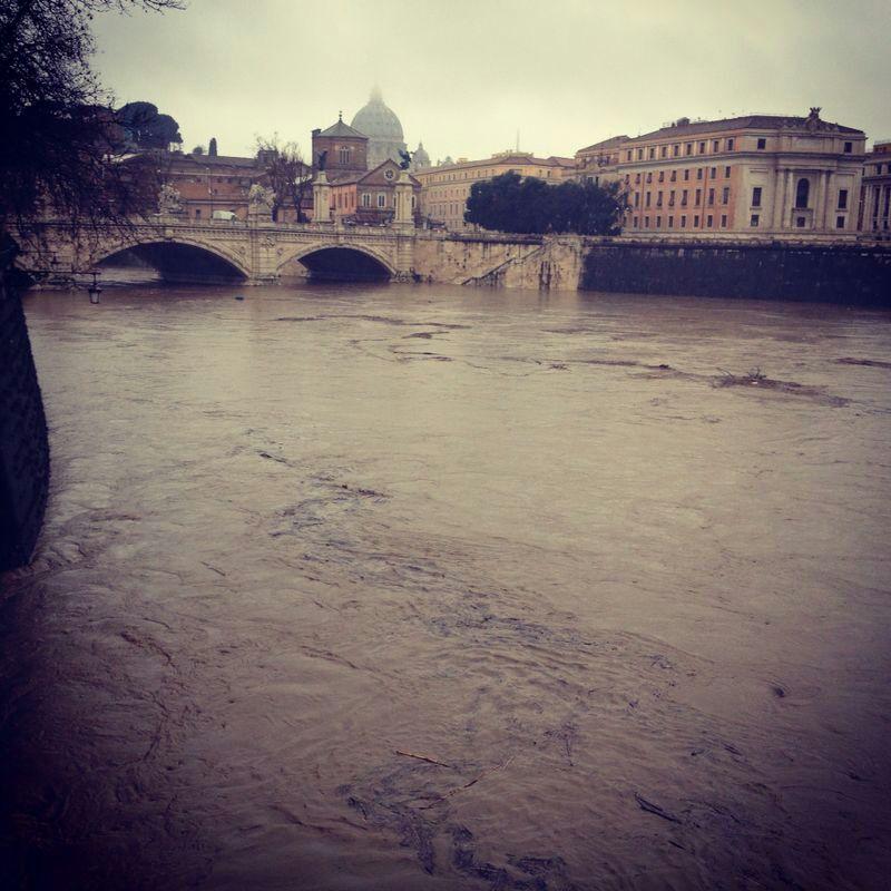 water-Rome2