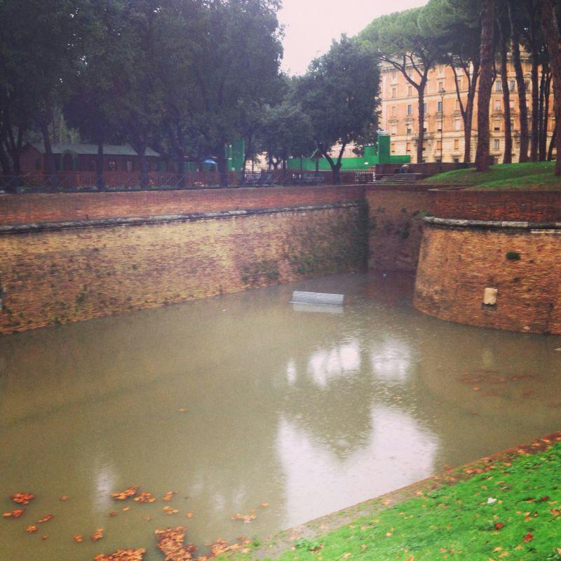 water-Rome3