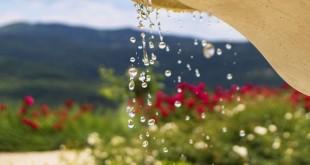 water-in-de-tuin-Italië