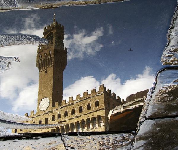 weerspiegeling-reflectie-foto-regen-Florence-4