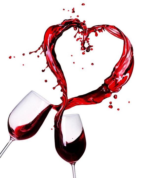 wijn Puglia
