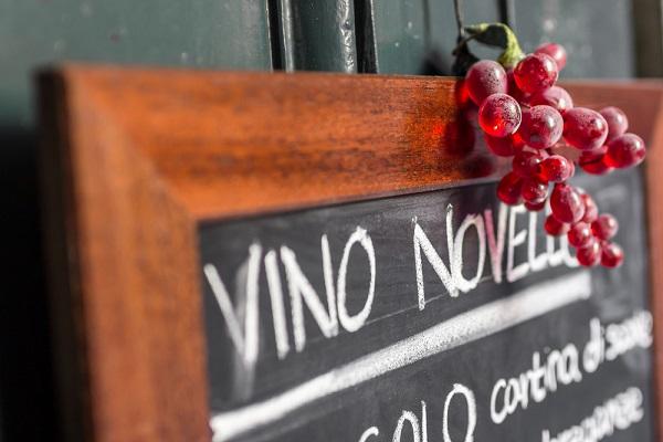 wijn-festival-Italië