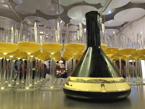 wijn-proeverij-Alessi-Rotterdam (2)
