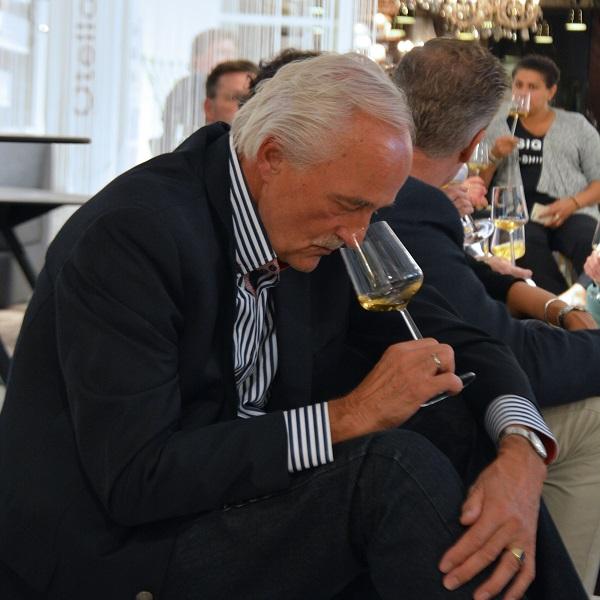 wijn-proeverij-Alessi-Rotterdam (9)