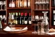 wijnbar-Rome
