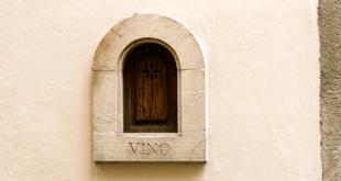 wijnraampje-Florence-3