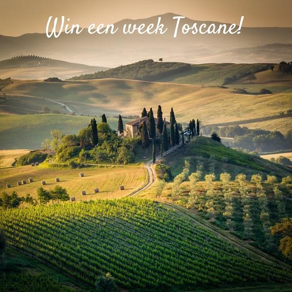 win-een-week-Toscane-Tritt-2
