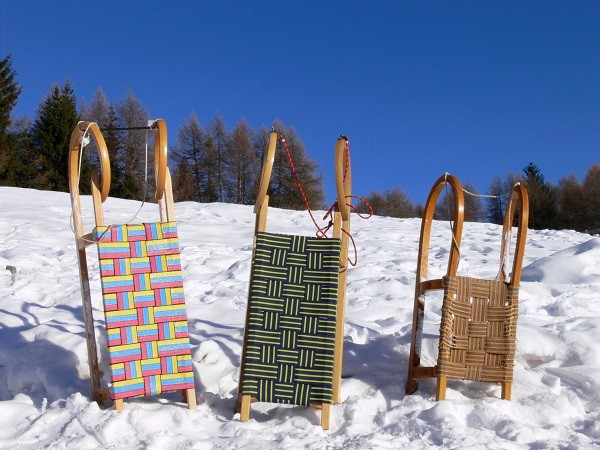 winter-slee-wintersport-Italië (1)
