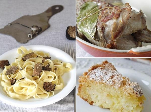 winters-feest-menu-Italiaan-koken-met-Antoinette-2