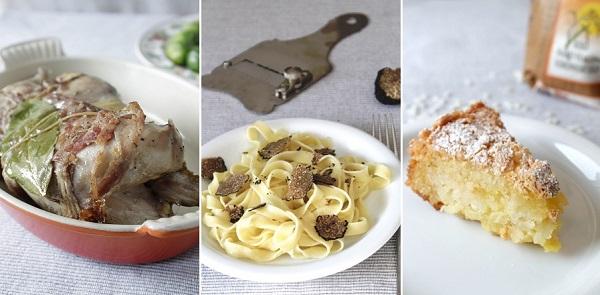 winters-feest-menu-Italiaan-koken-met-Antoinette