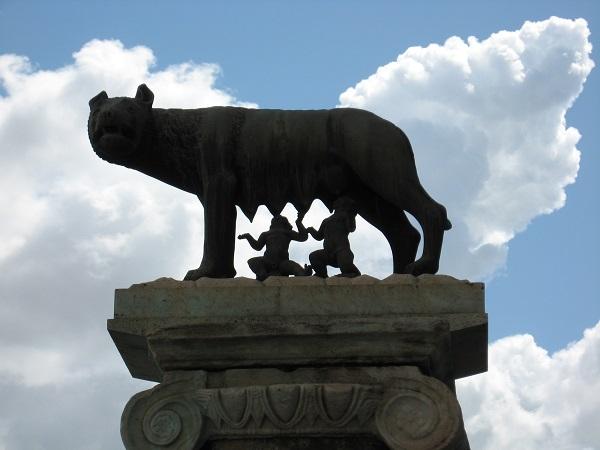 wolvin-Rome (4)