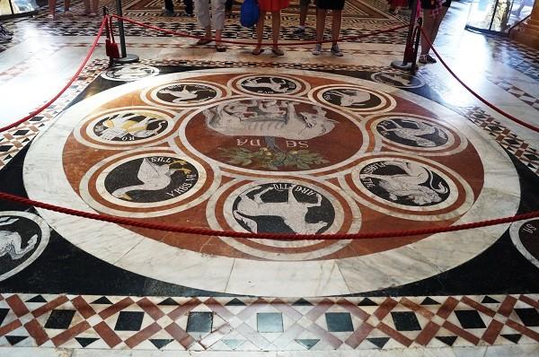 wolvin-vloer-Duomo-Siena
