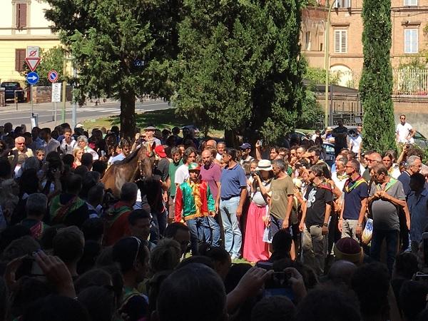 zegening-paard-Drago-Palio-Siena (2)