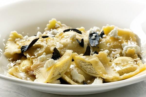 zelf-pasta-maken (2)