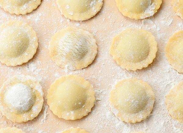 zelf-pasta-maken (3)
