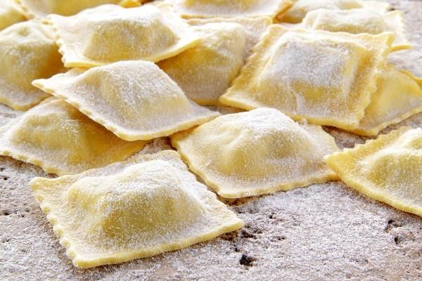 zelf-pasta-maken (4)