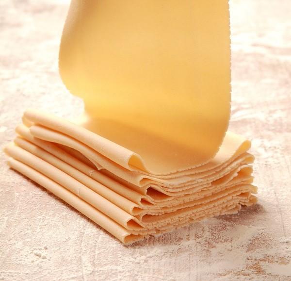 zelf-pasta-maken (5)