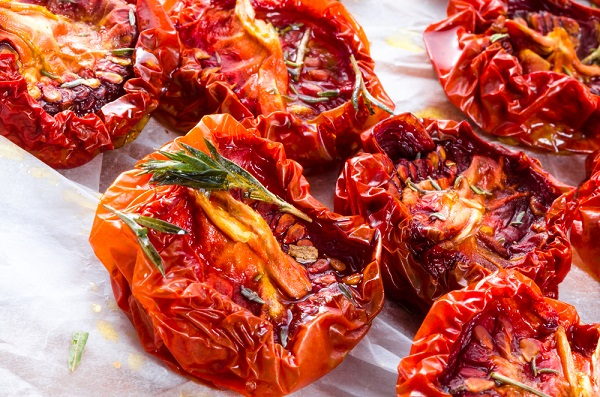 zelf-zongedroogde-tomaten-maken (1)