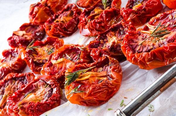 zelf-zongedroogde-tomaten-maken (2)