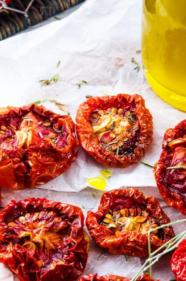 zelf-zongedroogde-tomaten-maken (3)