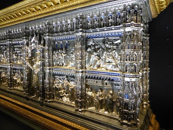 zilveren-altaar-Museo-Opera-Duomo-Florence