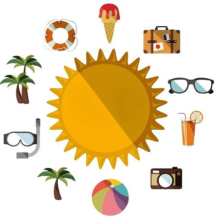 zomer-vakantie-Italië-2