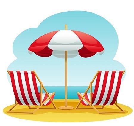 zomer-vakantie-Italie-augustus (2)