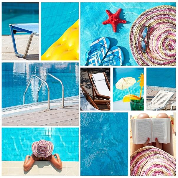 zomer-zwemmen-lezen-Italie