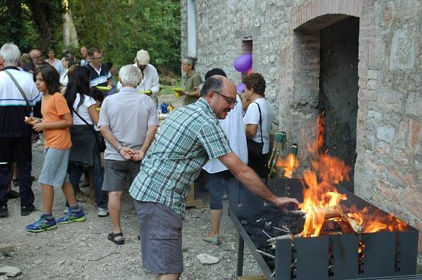 zomerfeest-La-Fenella (1)