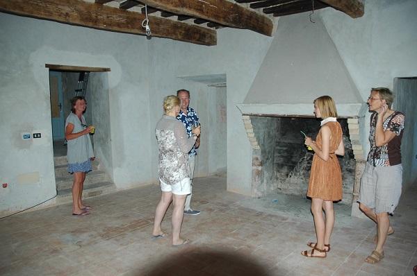 zomerfeest-La-Fenella (5)