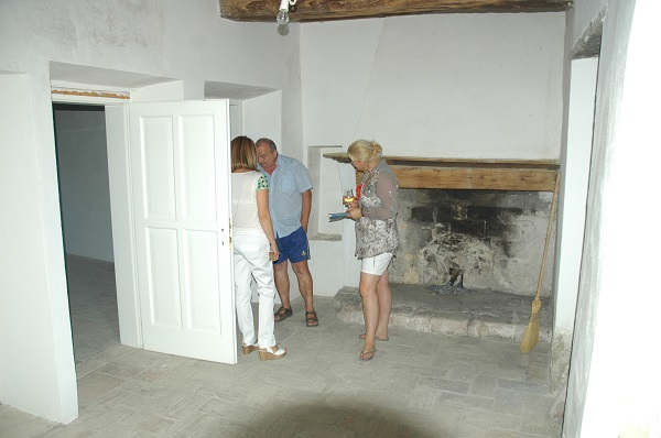 zomerfeest-La-Fenella (6)