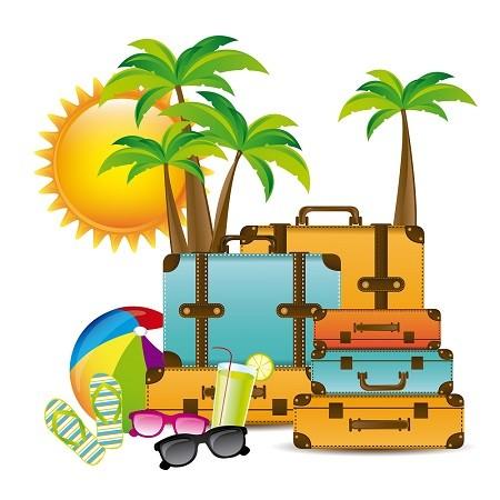 zon-zomer-vakantie-Italië-2