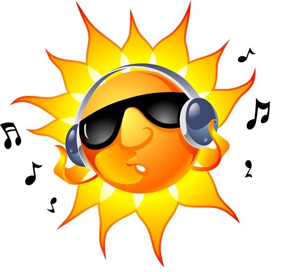zon-zomerhits-Italië-2016