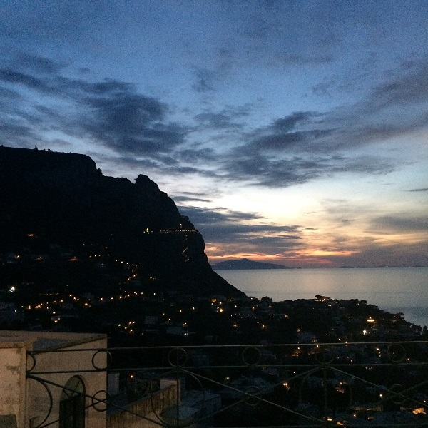 zonsondergang-Capri-Da-Alberto