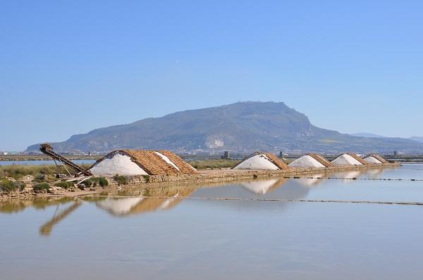 zoutkust-Trapani-Sicilie (2)