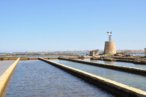 zoutkust-Trapani-Sicilie (8)
