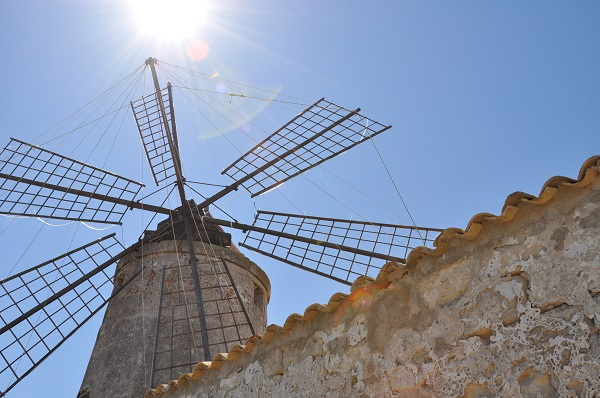 zoutkust-Trapani-Sicilie (9)